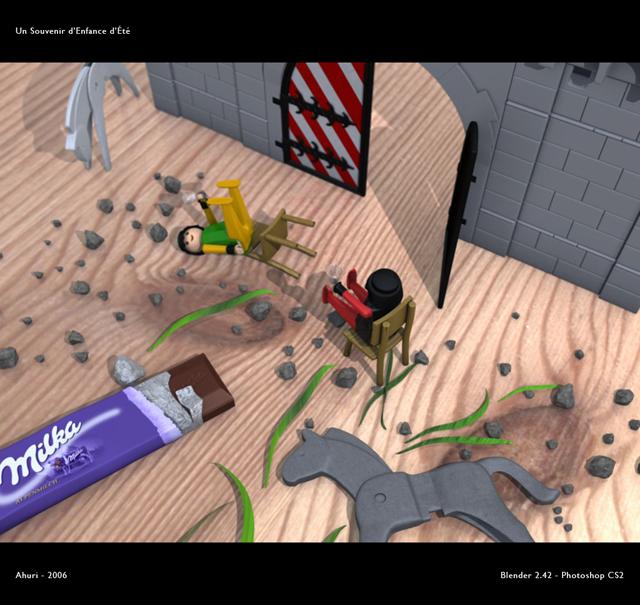http://buzzstarlight.free.fr/Images/Playmobil%20-%20FINAL_preview.jpg